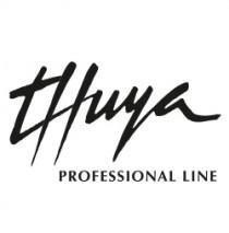 Thuya