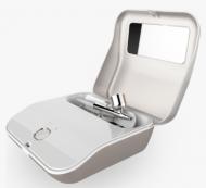 Аппарат для нанесения косметических средств Dr. Healux Air Cloud for Ampoule: фото