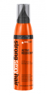 Мусс для прочности волос SEXY HAIR Active Recovery 205мл: фото