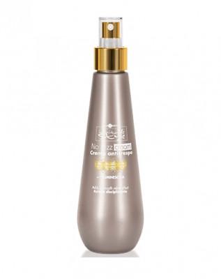 Крем разглаживающий Hair Company INIMITABLE STYLE No Frizz Cream 200мл: фото