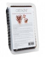 Парафин косметический Масло ШИ Cristaline 450мл: фото