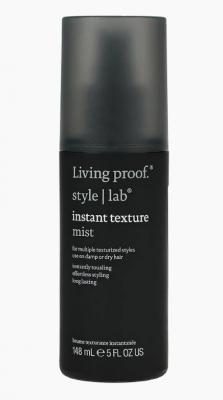 Спрей для мгновенной текстуры Living Proof Instant Texture Mist 148мл: фото