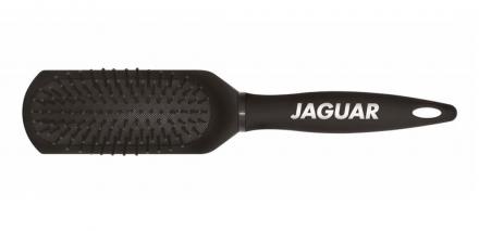 Щетка массажная Jaguar S-serie S3 7-рядная: фото