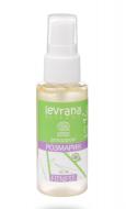 Дезодорант натуральный Levrana