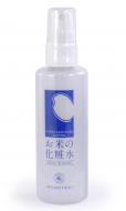 Лосьон-спрей увлажняющий с экстрактом риса Momotani Rice moisture lotion 100мл: фото