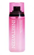 Праймер-фиксатор для макияжа Blithe Inbetween aurora second skin primer & setting mist 82мл: фото